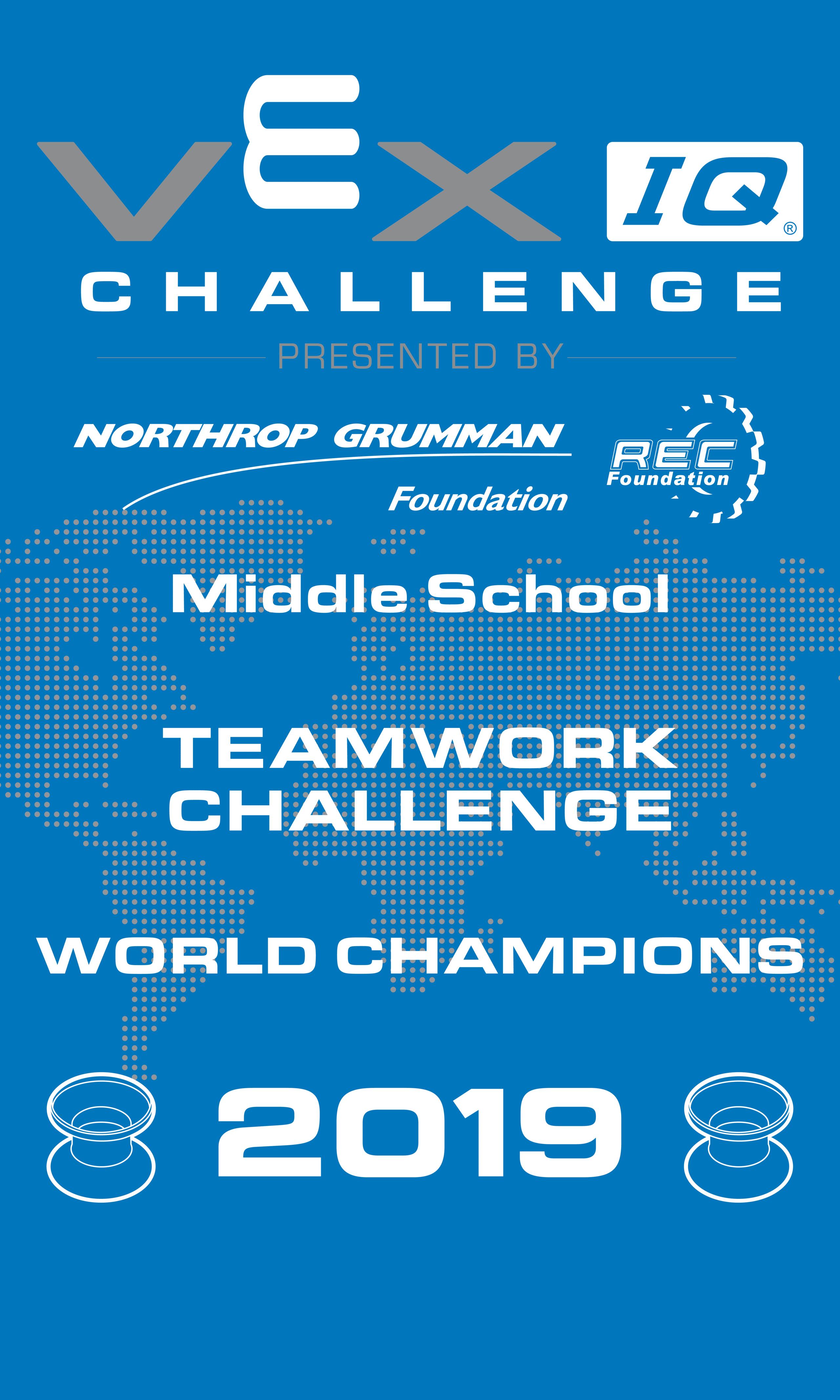 Teamwork Champion – Middle School_rev3